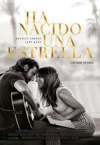 HA NACIDO UNA ESTRELLA (DVD) , LADY GAGA