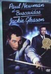 EL BUSCAVIDAS (2 DVD) * PAUL NEWMAN