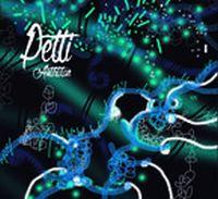 Astirtitan (digipack) - Petti