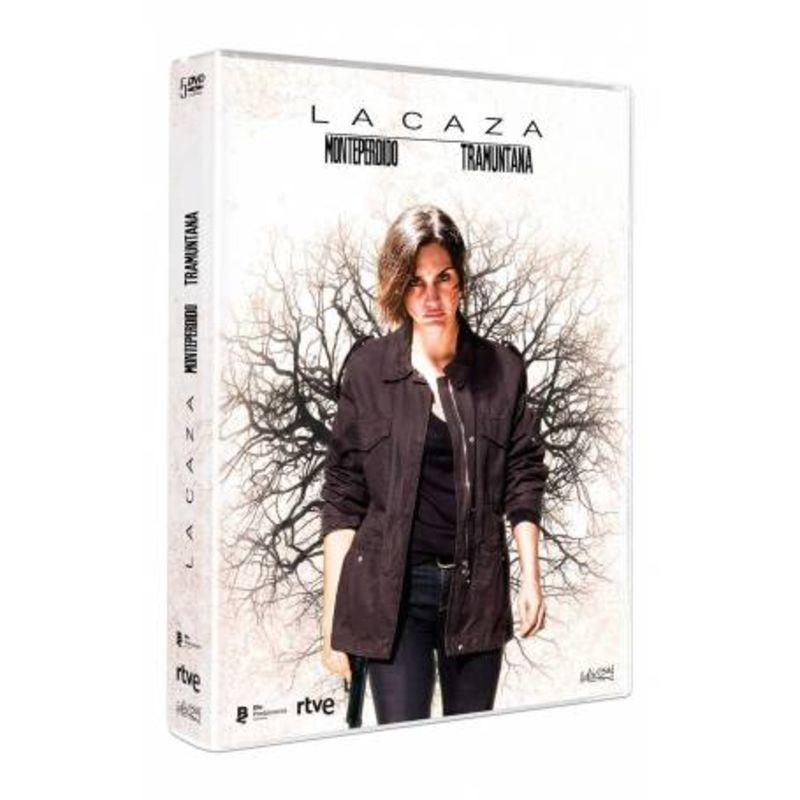 PALM SPRINGS (DVD)