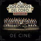 LOS CHICOS DEL CORO, DE CINE (DIGIPACK) DE SAIN
