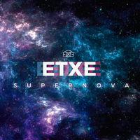 Supernova - Etxe