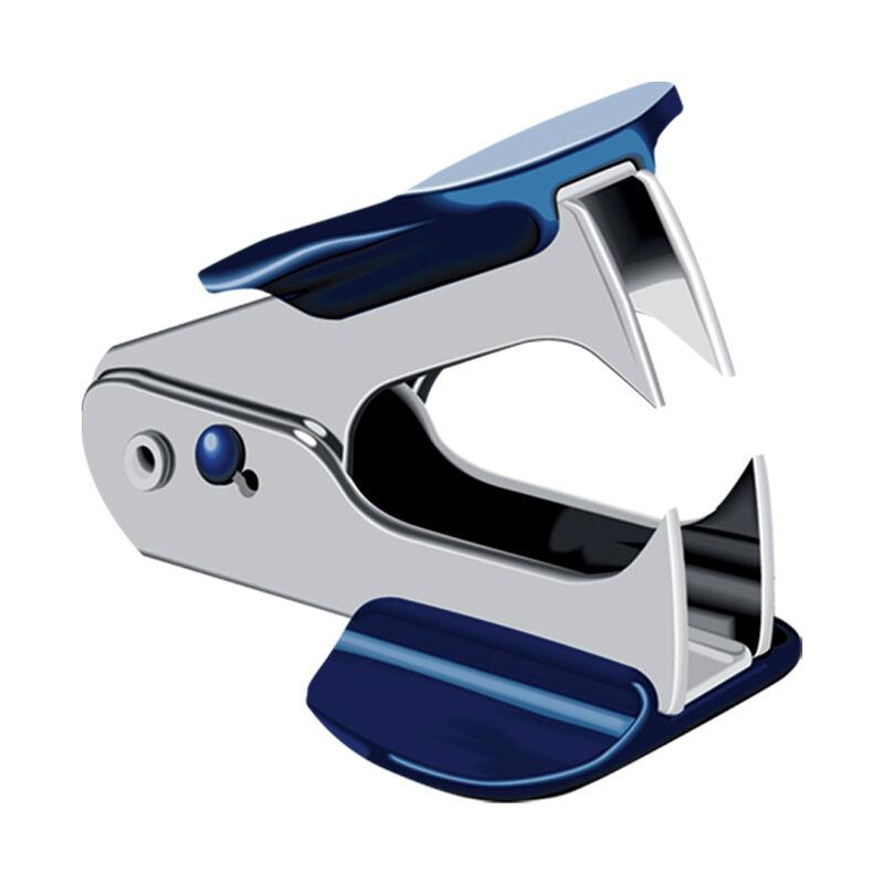 Quitagrapas Azul R: 79140 -