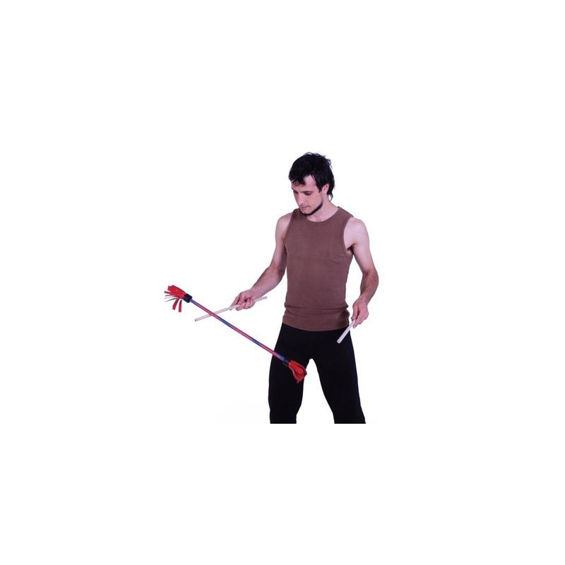 Diablo Flower Stick