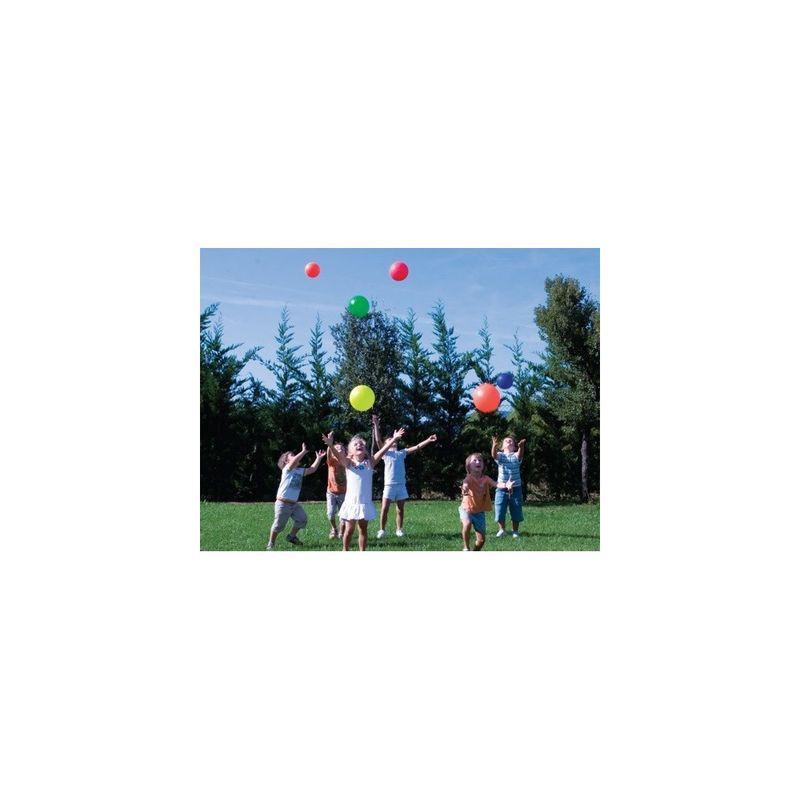 Balones -Eco Balones 160 Mm.