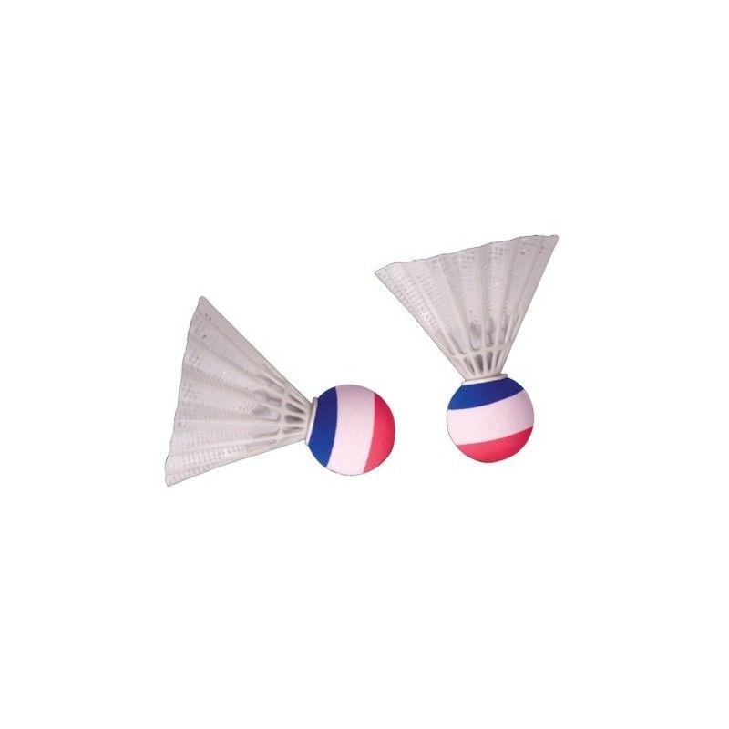 Volante Padel Playa -