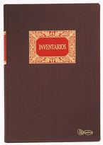LIBRO F. 100 H. INV. R: 4015