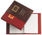 Libro A4 100 H Movil. Actas Multit. R: 4102 -