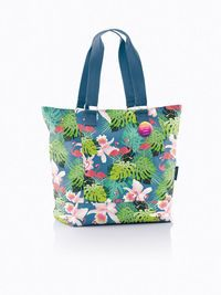 JORDI FLAMINGO 18 * BOLSO TOTE SHOPPING R: 16772