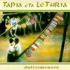 dultzemeneoa - Tapia Eta Leturia