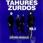 volumen ii - Tahures Zurdos