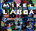 Zuzenean - Mikel Laboa