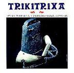 TRIKITIXA * 1971KO TXAPELKETA TRINIDADEKO PLAZA DONOSTIA