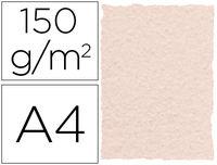 PAQ / 25H PERGAMINO PARCHMENT HUMO 150GR. R: 2608