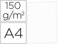 PAQ / 25H PERGAMINO PARCHMENT BLANCO 150GR. R: 2609