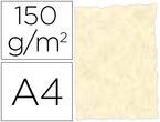 Paq / 25h Pergamino Parchment Topacio 150gr. R: 2604 -