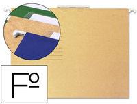 C / 25 CARP. COLG. KIO 2 Fº BICOLOR V / SUP R: K20020