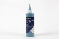 CHROMA COLOR CC-18 AZUL GRISACEO