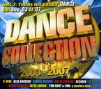 Dance Collection Vol.2 2003-2007 (5 Cd) - Varios
