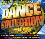 DANCE COLLECTION VOL.2 2003-2007 (5 CD)