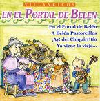 """CORO INFANTIL """"EN EL PORTAL DE BELEN"""""""