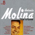 DOS CRUCES, LA COLECCION VOL.5