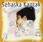 Sehaska Kantak - Varios