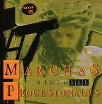 MARCHAS PROCESIONALES VOL.2