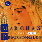 MARCHAS PROCESIONALES VOL.3