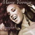 Vengo Con To - Mayra Veronica