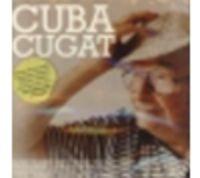 CUBA CUGAT (2 CD)