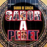 Sabor A Peret (2 Cd) - Sabor De Gracia