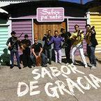 SABOR PA' RATO (REEDICION)