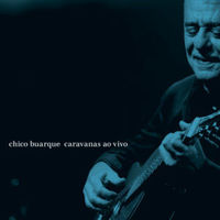 CARAVANAS AO VIVO (2 CD)