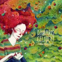 Naturalment - Damaris Gelabert