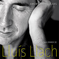 AMORS PARTICULARS, LES CANÇONS D'AMOR (2 CD)