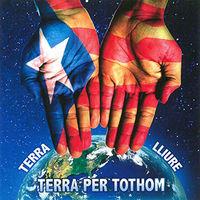 TERRA PER TOTHOM