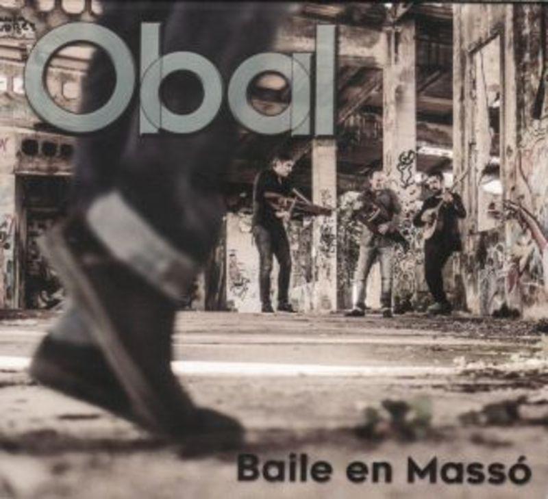 BAILE EN MASSO