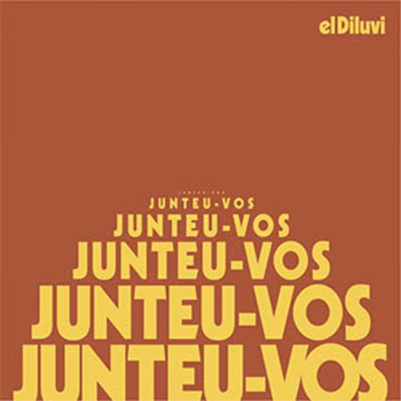 JUNTEU-VOS