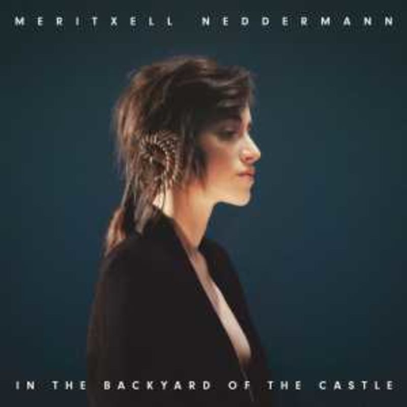 IN THE BACKYARD OF THE CASTLE (2 CD)