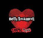 TXAPEL PUNK - BETTY ROCKANROLL