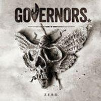 Z. E. R. O. - Governors