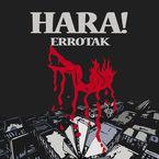 Errotak - Hara!