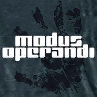 modus operandi - Modus Operandi
