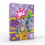 VIRUS 2 ! EVOLUTION