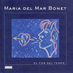 EL COR DEL TEMPS (2 CD)