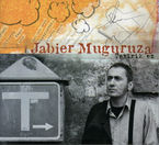 Taxirik Ez (digipack) - Jabier Muguruza