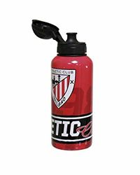 ATHLETIC 16 * BOTELLA ALUMINO 400ml R: B11AC