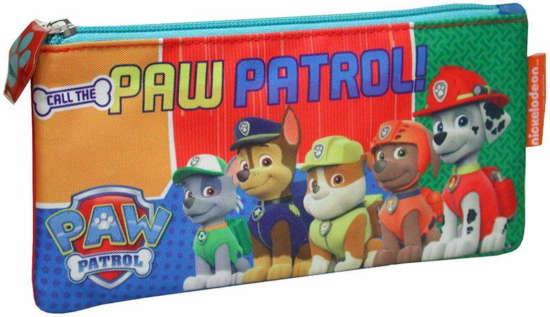 PAW PATROL * PORTATODO PLANO R: PT10PW