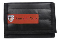 ATHLETIC CLUB * BILLETERA SOFT R: BR-810-AC